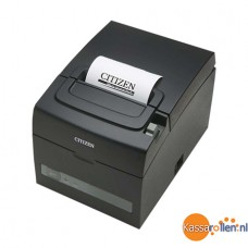 Citizen CT-S310 - 80x80x12 printerrollen