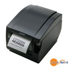 Citizen CT-S651 - 80x80x12 printerrollen