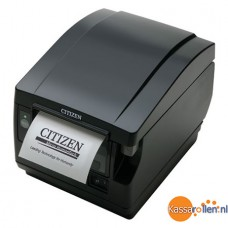 Citizen CT-S851 - 80x80x12 printerrollen